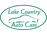 Lake Country Auto Care